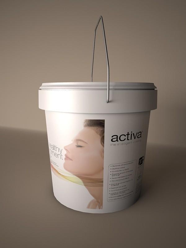 PINTURAS ARESMA, nuevo aplicador homologado de pinturas fotacatalíticas