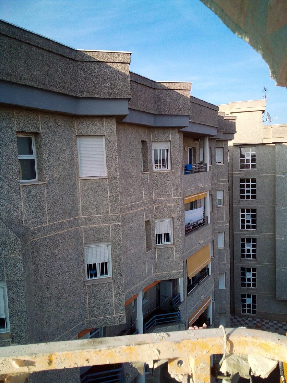 Edificio Terrazas de Chapín 2