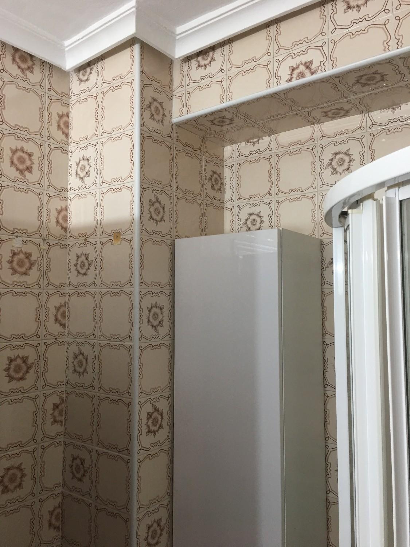 Reformas de diferentes cuartos de baño.