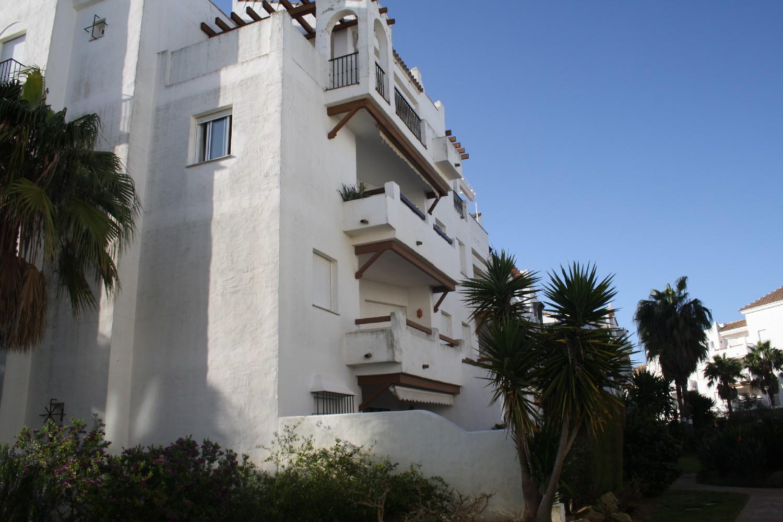 C.P. Las dunas 3