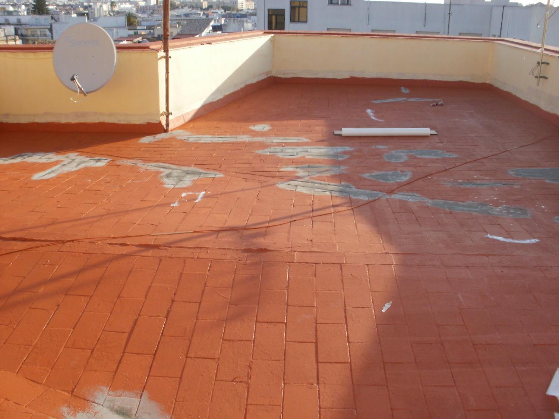 C.P. Plaza Monti